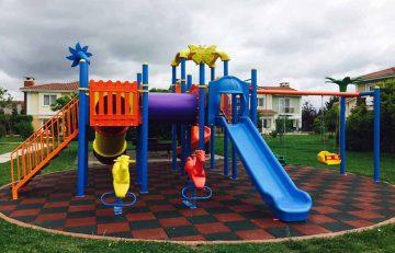 cocuk-oyun-parklari