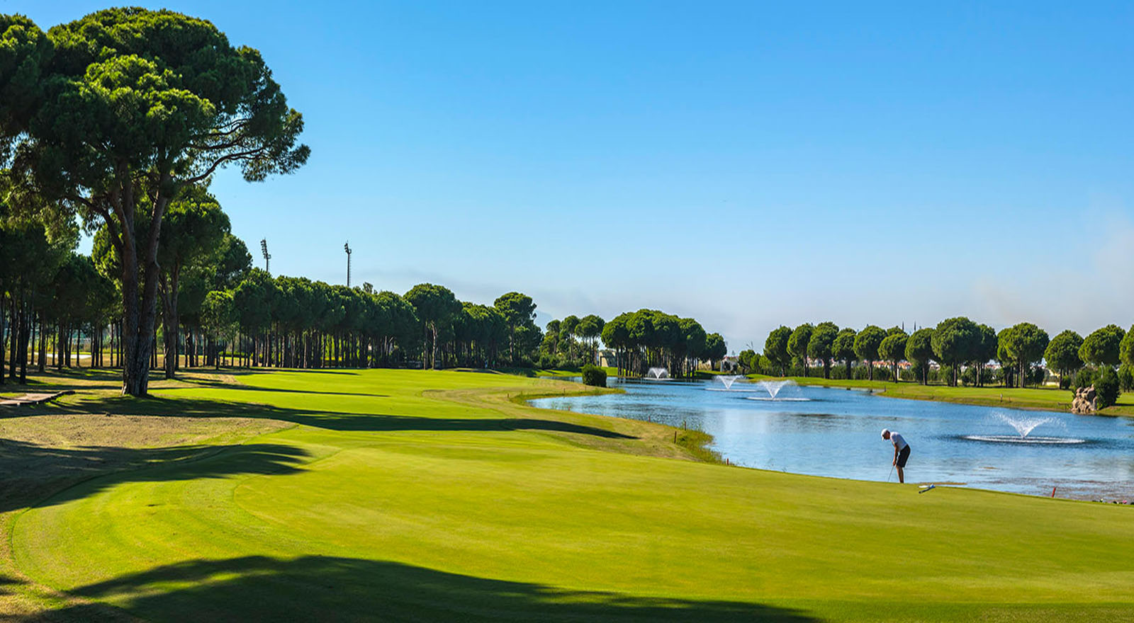 golf-sahasi-yapan-firmalar